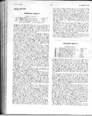 Page 46 of September 1966 archive issue thumbnail