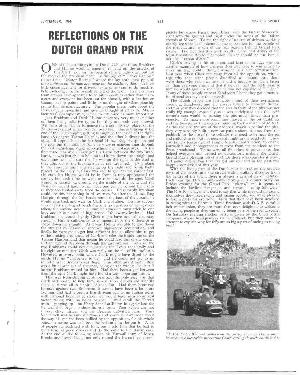 Page 55 of September 1966 archive issue thumbnail