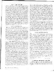 Archive issue September 1967 page 20 article thumbnail
