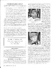 Archive issue September 1967 page 22 article thumbnail