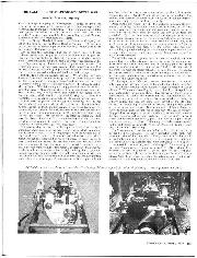 Page 29 of September 1967 issue thumbnail