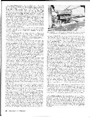Page 30 of September 1967 issue thumbnail