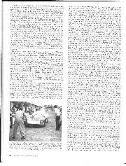 Archive issue September 1967 page 40 article thumbnail