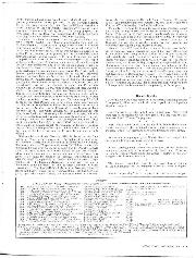 Archive issue September 1967 page 41 article thumbnail