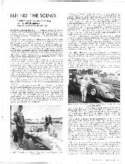 Page 43 of September 1967 issue thumbnail