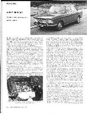 Page 46 of September 1967 issue thumbnail