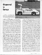 Page 59 of September 1967 issue thumbnail