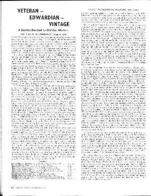 Page 26 of September 1967 archive issue thumbnail