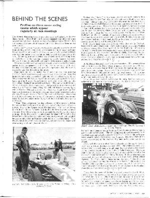 Page 43 of September 1967 archive issue thumbnail