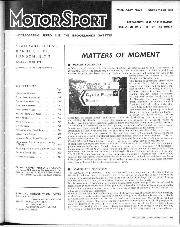 Page 15 of September 1968 issue thumbnail