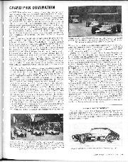 Archive issue September 1968 page 17 article thumbnail