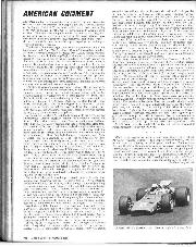 Archive issue September 1968 page 20 article thumbnail