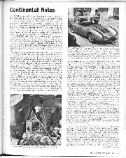 Page 21 of September 1968 issue thumbnail