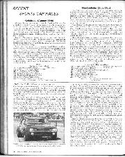 Page 22 of September 1968 issue thumbnail