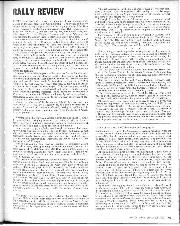 Archive issue September 1968 page 23 article thumbnail