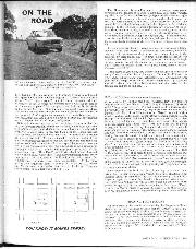 Archive issue September 1968 page 25 article thumbnail