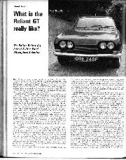 Page 28 of September 1968 issue thumbnail