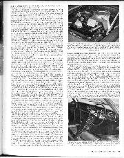 Archive issue September 1968 page 29 article thumbnail