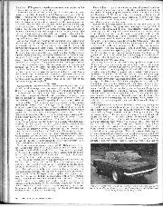 Archive issue September 1968 page 30 article thumbnail
