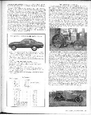 Archive issue September 1968 page 31 article thumbnail
