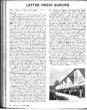 Page 32 of September 1968 issue thumbnail