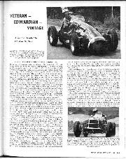 Page 33 of September 1968 issue thumbnail