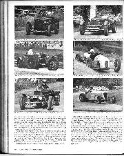 Archive issue September 1968 page 34 article thumbnail