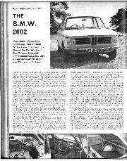 Archive issue September 1968 page 42 article thumbnail