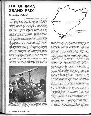 Page 46 of September 1968 issue thumbnail