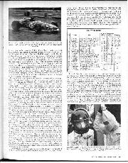 Archive issue September 1968 page 47 article thumbnail
