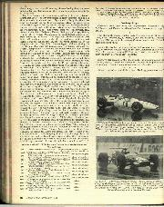 Archive issue September 1968 page 50 article thumbnail