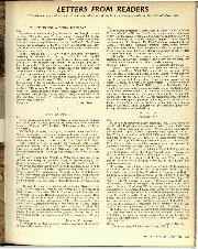 Archive issue September 1968 page 59 article thumbnail