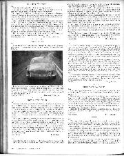 Archive issue September 1968 page 60 article thumbnail