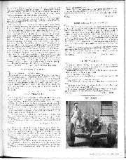 Archive issue September 1968 page 63 article thumbnail