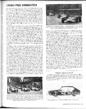 Page 17 of September 1968 archive issue thumbnail
