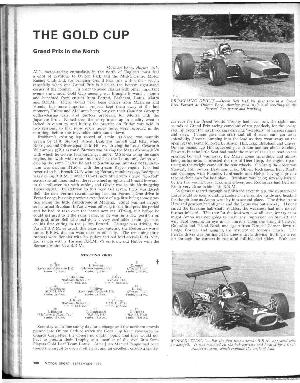 Page 18 of September 1968 archive issue thumbnail