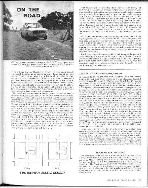 Page 25 of September 1968 archive issue thumbnail