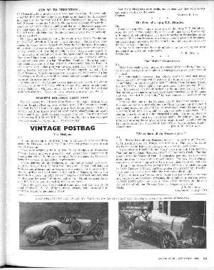 Page 39 of September 1968 archive issue thumbnail