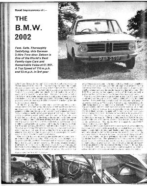 Page 42 of September 1968 archive issue thumbnail