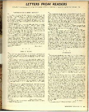 Page 59 of September 1968 archive issue thumbnail