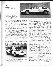 Archive issue September 1969 page 21 article thumbnail