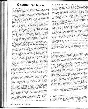 Page 22 of September 1969 issue thumbnail