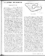 Page 25 of September 1969 issue thumbnail