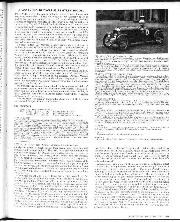 Page 27 of September 1969 issue thumbnail