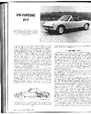 Page 28 of September 1969 issue thumbnail
