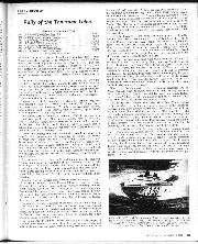 Page 31 of September 1969 issue thumbnail