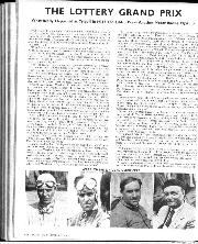 Page 36 of September 1969 issue thumbnail