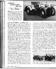 Page 38 of September 1969 issue thumbnail
