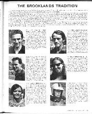Archive issue September 1969 page 41 article thumbnail