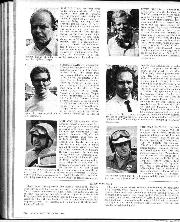 Archive issue September 1969 page 42 article thumbnail